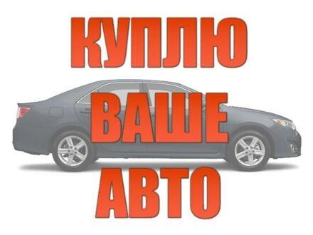AC Эйс, объемом двигателя 1.5 л и пробегом 1 тыс. км за 10000 $, фото 1 на Automoto.ua