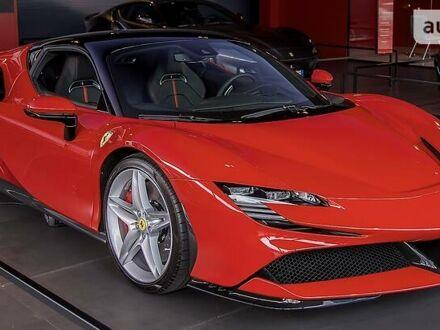 АМС Matador, объемом двигателя 0 л и пробегом 800 тыс. км за 23566 $, фото 1 на Automoto.ua