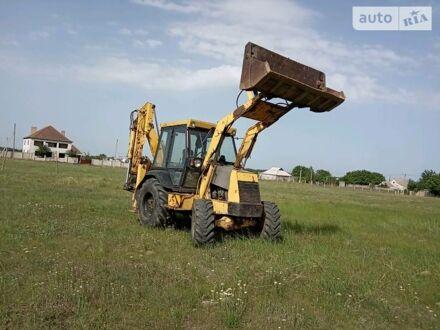 АТЕК 999Е, объемом двигателя 0 л и пробегом 10 тыс. км за 11000 $, фото 1 на Automoto.ua