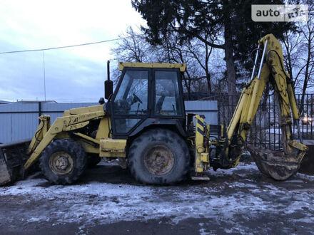 Желтый АТЕК 999Е, объемом двигателя 0 л и пробегом 1 тыс. км за 8500 $, фото 1 на Automoto.ua