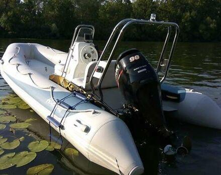 Адвенчур В 500, объемом двигателя 1.5 л и пробегом 20 тыс. км за 9700 $, фото 1 на Automoto.ua