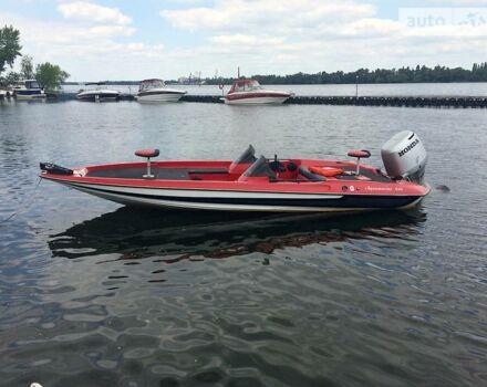 Красный Аквамарин 640, объемом двигателя 0 л и пробегом 1 тыс. км за 14900 $, фото 1 на Automoto.ua
