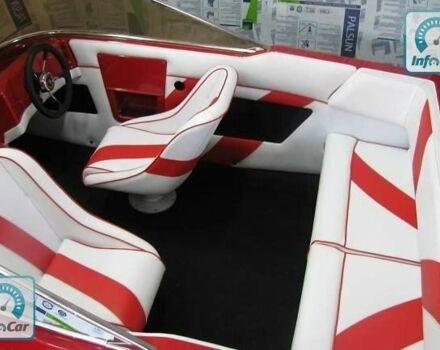 Аквамарин ДУЦ, объемом двигателя 0 л и пробегом 1 тыс. км за 5000 $, фото 1 на Automoto.ua