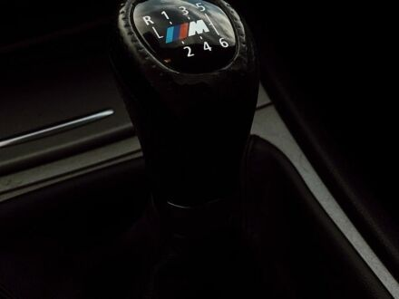 Черный БМВ 116, объемом двигателя 0 л и пробегом 170 тыс. км за 10000 $, фото 1 на Automoto.ua