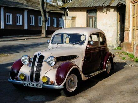 Вишнёвый БМВ 3 Серия, объемом двигателя 2.5 л и пробегом 10 тыс. км за 20000 $, фото 1 на Automoto.ua