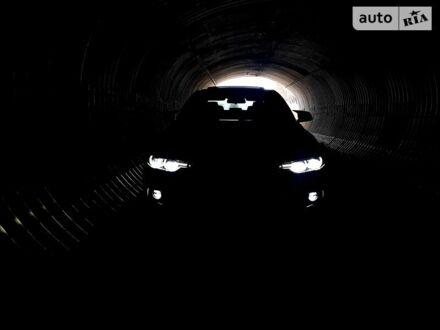 Сірий БМВ 340, об'ємом двигуна 3 л та пробігом 76 тис. км за 30500 $, фото 1 на Automoto.ua