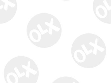 Серый БМВ 5 Серия, объемом двигателя 2.5 л и пробегом 1 тыс. км за 4600 $, фото 1 на Automoto.ua
