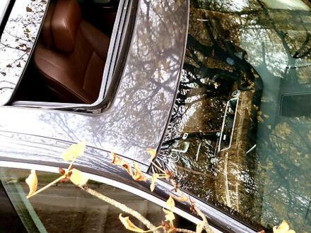 Серый БМВ 530, объемом двигателя 3 л и пробегом 190 тыс. км за 18000 $, фото 1 на Automoto.ua