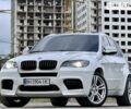 Белый БМВ Х5, объемом двигателя 4.4 л и пробегом 140 тыс. км за 24200 $, фото 1 на Automoto.ua