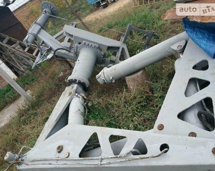 БН 1, объемом двигателя 0 л и пробегом 1 тыс. км за 3000 $, фото 1 на Automoto.ua