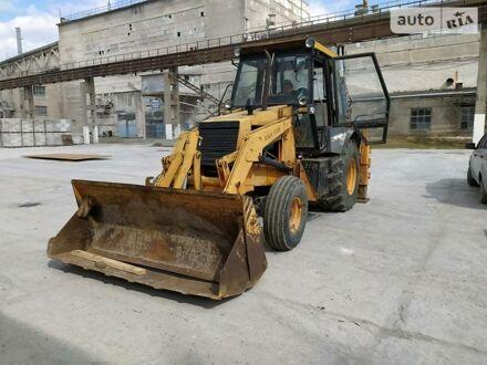 Оранжевый БОРЭКС 3106, объемом двигателя 0 л и пробегом 100 тыс. км за 7000 $, фото 1 на Automoto.ua