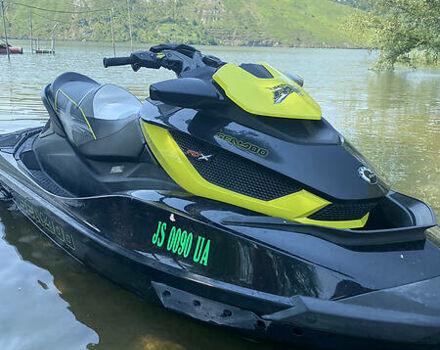 БРП РКСТ-КС, объемом двигателя 0 л и пробегом 180 тыс. км за 10500 $, фото 1 на Automoto.ua