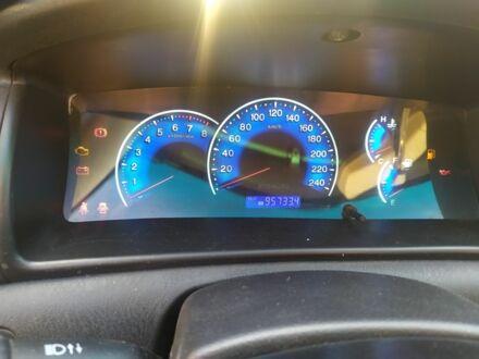 Серый БИД Ф3, объемом двигателя 1.5 л и пробегом 95 тыс. км за 5500 $, фото 1 на Automoto.ua