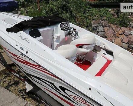 Баджа Аутлав, об'ємом двигуна 0 л та пробігом 70 тис. км за 49000 $, фото 1 на Automoto.ua
