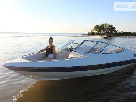 Белый Байлайнер Капри, объемом двигателя 5.7 л и пробегом 10 тыс. км за 9500 $, фото 1 на Automoto.ua