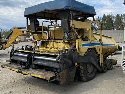 Бителли ББ-650, объемом двигателя 0 л и пробегом 1 тыс. км за 25000 $, фото 1 на Automoto.ua