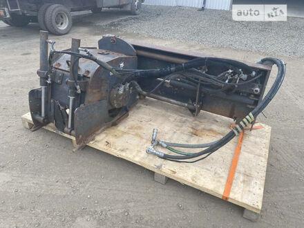 Бобкэт S750, объемом двигателя 0 л и пробегом 1 тыс. км за 5500 $, фото 1 на Automoto.ua