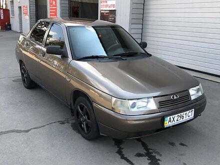 Бежевий Богдан 2110, об'ємом двигуна 1.6 л та пробігом 69 тис. км за 3900 $, фото 1 на Automoto.ua