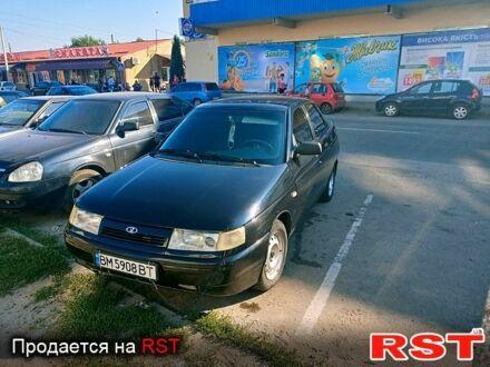 Богдан 2110, об'ємом двигуна 1.6 л та пробігом 107 тис. км за 3900 $, фото 1 на Automoto.ua