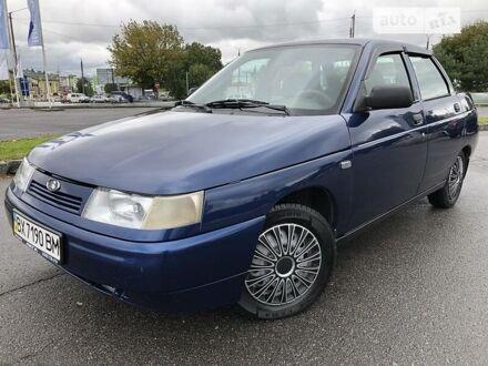 Синій Богдан 2110, об'ємом двигуна 1.6 л та пробігом 139 тис. км за 3999 $, фото 1 на Automoto.ua