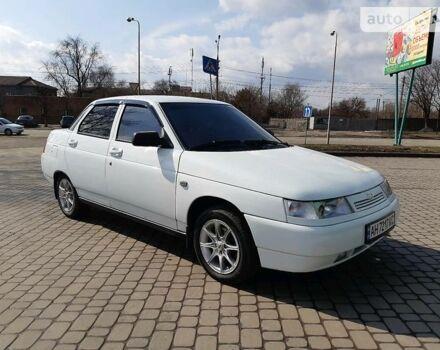 Білий Богдан 2110, об'ємом двигуна 1.6 л та пробігом 102 тис. км за 4350 $, фото 1 на Automoto.ua
