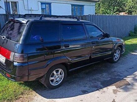 Чорний Богдан 2111, об'ємом двигуна 1.6 л та пробігом 180 тис. км за 3900 $, фото 1 на Automoto.ua