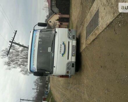 Білий Богдан А-09201 (E-1), об'ємом двигуна 4.6 л та пробігом 10 тис. км за 6000 $, фото 1 на Automoto.ua