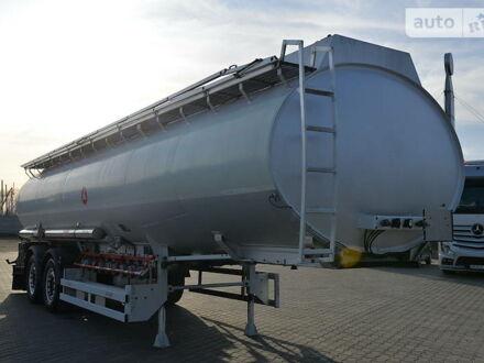 Белый Болган Болган, объемом двигателя 0 л и пробегом 80 тыс. км за 22538 $, фото 1 на Automoto.ua