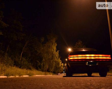 Бьюик Сенчури, объемом двигателя 3.3 л и пробегом 260 тыс. км за 3000 $, фото 1 на Automoto.ua