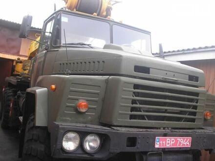 Зеленый Бумар Фамаба, объемом двигателя 14 л и пробегом 1 тыс. км за 70000 $, фото 1 на Automoto.ua