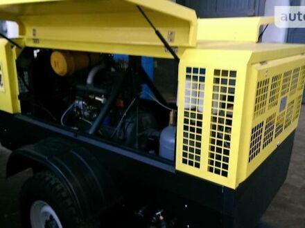Помаранчевий Катерпіллер 20, об'ємом двигуна 0 л та пробігом 1 тис. км за 5935 $, фото 1 на Automoto.ua