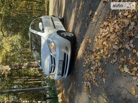 Білий Чанган Бенні, об'ємом двигуна 0 л та пробігом 62 тис. км за 2850 $, фото 1 на Automoto.ua