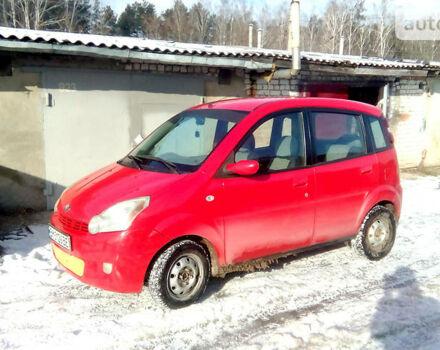Красный Чендж Идеал 2, объемом двигателя 0 л и пробегом 67 тыс. км за 2800 $, фото 1 на Automoto.ua