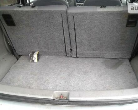 Чендж Идеал, объемом двигателя 1.1 л и пробегом 41 тыс. км за 2800 $, фото 1 на Automoto.ua