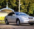 Серый Чери Истар, объемом двигателя 2 л и пробегом 126 тыс. км за 3998 $, фото 1 на Automoto.ua