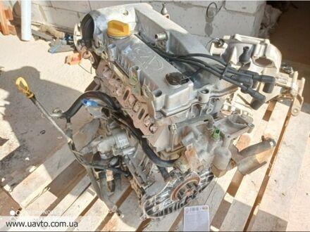 Серебряный Чери Элара, объемом двигателя 0 л и пробегом 1 тыс. км за 1098 $, фото 1 на Automoto.ua