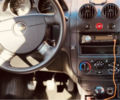 Синий Шевроле Авео, объемом двигателя 1.5 л и пробегом 150 тыс. км за 3950 $, фото 1 на Automoto.ua