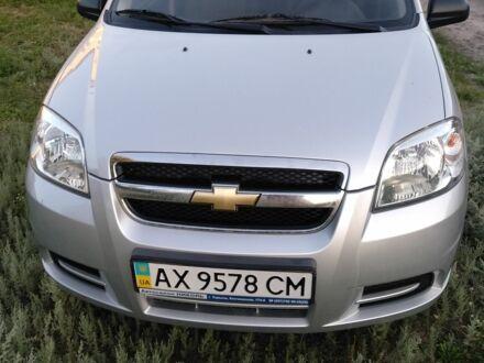 Сірий Шевроле Чєвєттє, об'ємом двигуна 15 л та пробігом 70 тис. км за 6793 $, фото 1 на Automoto.ua