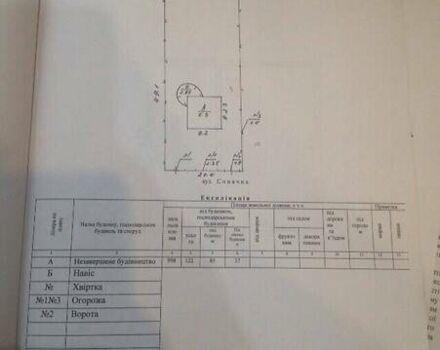 Черный Крайслер ПТ Крузер, объемом двигателя 2.4 л и пробегом 122 тыс. км за 2500 $, фото 1 на Automoto.ua