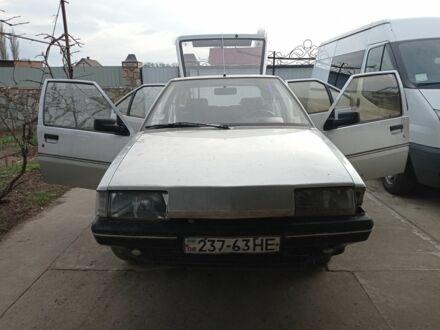 Сірий Сітроен БХ, об'ємом двигуна 1.4 л та пробігом 246 тис. км за 802 $, фото 1 на Automoto.ua