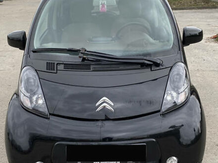 Чорний Сітроен С-Зєро, об'ємом двигуна 0 л та пробігом 103 тис. км за 5500 $, фото 1 на Automoto.ua