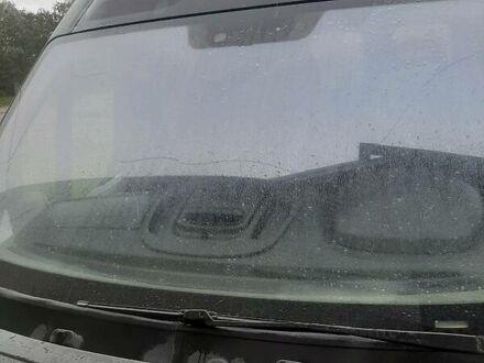 Черный Ситроен Jumper груз-пасс., объемом двигателя 2.2 л и пробегом 390 тыс. км за 3100 $, фото 1 на Automoto.ua