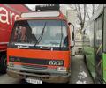 Оранжевый Даф 45, объемом двигателя 5.8 л и пробегом 2 тыс. км за 5000 $, фото 1 на Automoto.ua