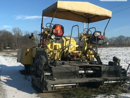 Димаг ДФ, объемом двигателя 0 л и пробегом 1 тыс. км за 17350 $, фото 1 на Automoto.ua