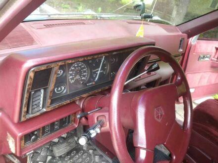Червоний Додж Caravan, об'ємом двигуна 3 л та пробігом 300 тис. км за 0 $, фото 1 на Automoto.ua