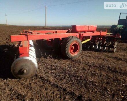 Красный Другое Другая, объемом двигателя 0 л и пробегом 2 тыс. км за 5629 $, фото 1 на Automoto.ua