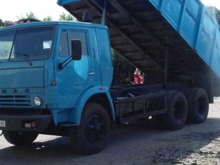 Синий Другое Другая, объемом двигателя 1.8 л и пробегом 10 тыс. км за 9600 $, фото 1 на Automoto.ua
