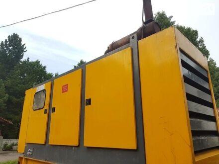 Оранжевый Другое Другая, объемом двигателя 0 л и пробегом 6 тыс. км за 13059 $, фото 1 на Automoto.ua
