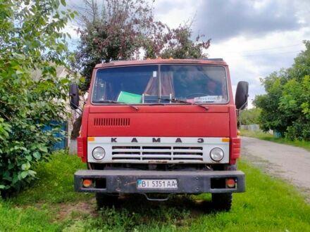 Красный Другое Другое, объемом двигателя 10.6 л и пробегом 100 тыс. км за 0 $, фото 1 на Automoto.ua