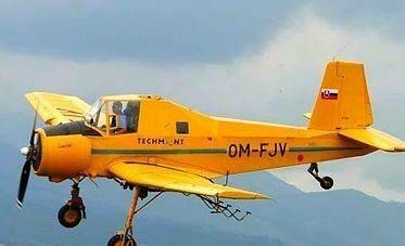 Желтый Другое Другое, объемом двигателя 1.6 л и пробегом 110 тыс. км за 17000 $, фото 1 на Automoto.ua